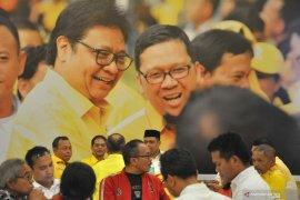 Partai Golkar Sumut Fit And Proper Test bakal calon kepala daerah