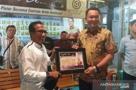 Legislator sebut tahun 2020 momentum kebangkitan pariwisata Bangka Belitung