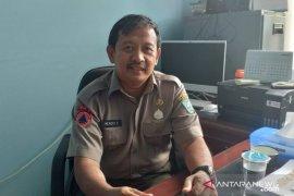 BPBD Belitung tingkatkan patroli di titik rawan banjir