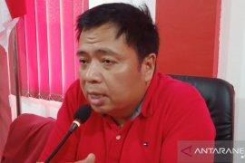 Jelang Pilkada 2020, PDIP Kalbar survei figur potensial