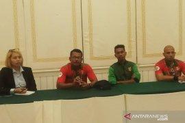 Lalenok FC berupaya raih skor hadapi PSM Makassar