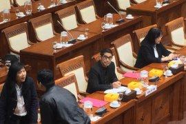 Dewas TVRI: Pemberhentian tiga direktur tak kurangi rasa hormat pada DPR