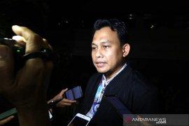 KPK akan jerat pihak halangi penyidikan kader PDIP Harun Masiku