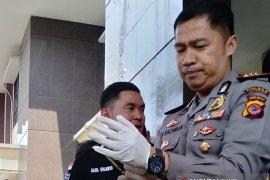 19 orang ditahan polisi dalam peristiwa bentrokan ormas di Karawang
