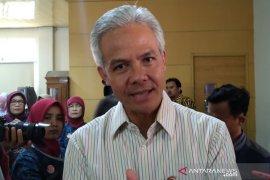 Gubernur Ganjar tegas menolak pemulangan WNI eks ISIS