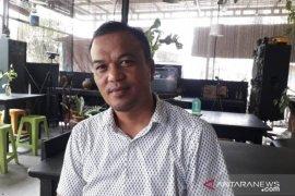 KNPI Bangka Tengah  gelar Rapim persiapan Musda