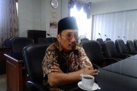 DPRD Kalsel dukung tuntutan buruh provinsinya