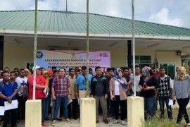 "KJRI Kuching akan gelar program ""mudik bareng"" bagi PMI"