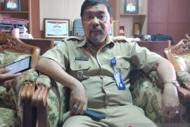 Sekda Kabupaten Belitung dorong ASN tingkatkan kinerja