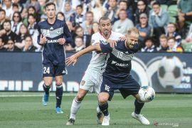 FIFPRO kecewa AFC  diam-diam pindahkan Liga Champions Asia ke Doha