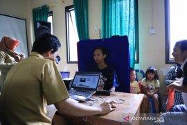 Kota Tangerang gelar layanan kependudukan keliling di 13 kecamatan