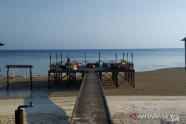 Bangka Belitung akan gelar sejumlah event pariwisata berstandar internasional