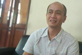 KPU Denpasar catat 35 pendaftar untuk Pilkada 2020