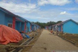 Mukomuko kembali panggil penerima rumah khusus nelayan
