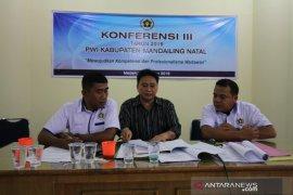 PWI Madina kecam penganiayaan wartawan ANTARA di Aceh
