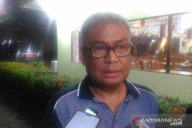 KJRI di Kuching  Yonny Tri Prayitno bantah ancaman tembak bagi WNI di Sarawak