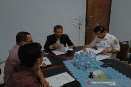 Ombudsman Sumut laporkan pelanggaran penerimaan peserta didik baru di SMAN 8 Medan