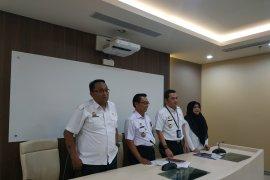 Ditjen Imigrasi pastikan Harun Masiku berada di Indonesia
