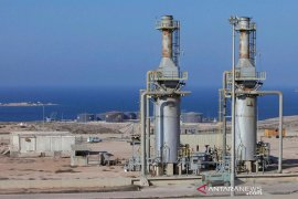 Harga minyak jatuh akibat kekhawatiran permintaan