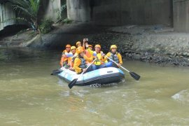 Akhyar Nasution imbau semua pihak optimalkan mitigasi  bencana
