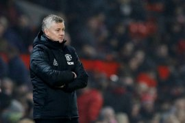 The Last Dance bikin Solskjaer bernostalgia MU era Sir Alex Ferguson