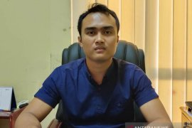 Tidak kooperatif, dua saksi kematian gajah di Aceh Jaya terancam jadi DPO