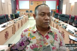 DPRD Ambon minta BPJS - K laporkan perusahaan nakal