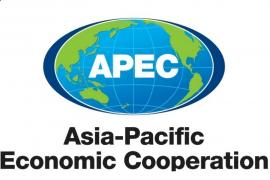 APEC reiterates commitment to prioritizing women's role in economy