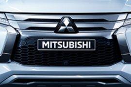 Jerman selidiki dugaan skandal emisi Mitsubishi