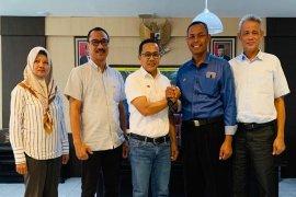PTPN VII Reposisi Pejabat dan Anak Perusahaan
