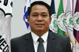 Rektor Unimed: Pendaftaran PPG   Kemendikbud ditutup 30 Januari