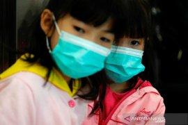 Round Up - Bali, virus Corona, dan turis China