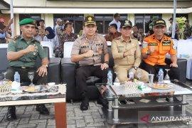 Basarnas Babel dukung penuh Operasi Aman Nusa II 2020