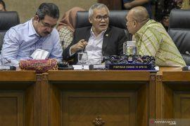Kejagung periksa empat saksi  korupsi Jiwasraya