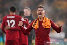 Klasemen Liga Inggris: Liverpool jaga keperkasaan di puncak