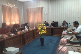 Dewan minta pengelolaan wisata Tabalong  libatkan swasta