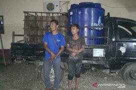 AIH Tanjungbalai desak Kapoldasu ambil alih kasus limbah PT Halindo
