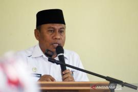 Pemkab Gorontalo Utara masih akan rekrut honorer daerah