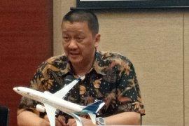 Garuda bersama Citilink pecat oknum pilot terbukti pakai narkoba