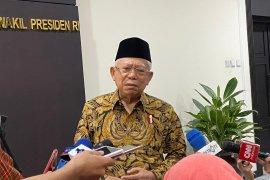 Pemerintah Indonesia siapkan evakuasi WNI di China