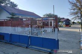 Kapolres: Tidak boleh ada yang menghambat bongkar muat tiang pancang di Pelabuhan Calang