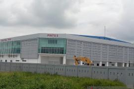 Tim Futsal Kalbar akan uji tanding persiapan PON XX Papua