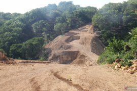 Kadin harapkan Perpers 80/2019 dorong pengembangan kawasan selatan Jatim