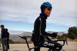 Meintjes akan pimpin NTT Pro Cycling