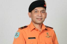 Basarnas Bangka Belitung ingatkan nelayan waspadai gelombang maksimum