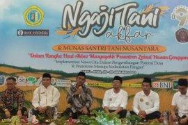 Perhutani Jatim buka peluang kerja sama agroforestry