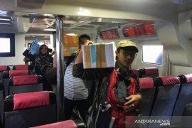 Kunjungan wisatawan menurun pada 2019, Pemko Sabang upayakan pembenahan