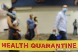 Wabah virus corona, kualifikasi sepak bola Olimpiade 2020 digeser ke Sydney