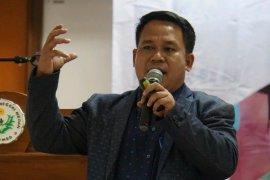 Rektor Unimed: Program magang tiga semester  diterapkan sejak 2017