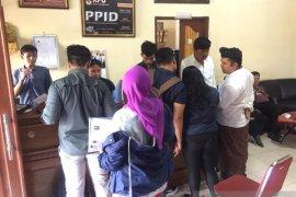 Pilkada 2020, KPU Denpasar seleksi berkas 82 pendaftar PPK